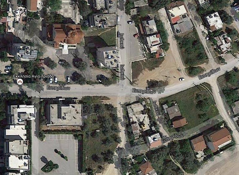 Φωτογραφία: google maps