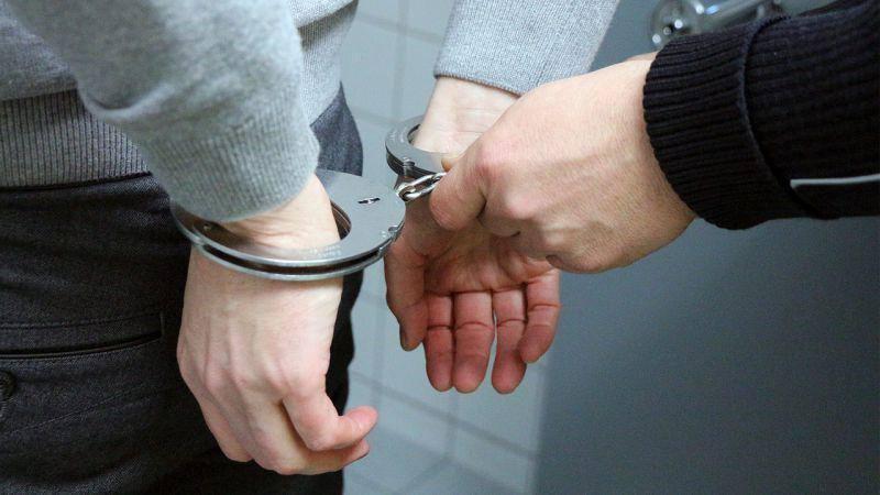 Αποτέλεσμα εικόνας για Συνελήφθη 19χρονος για ληστεία